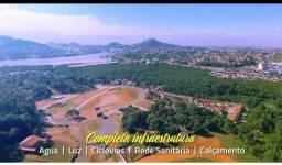 Lote Vista de Vitória Cariacica