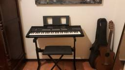 Piano Yamaha e433