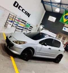 Peugeot 307 Feline