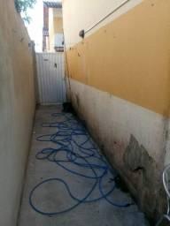 Vendo chave de casa no residencial Napoli no tabuleiro do pinto