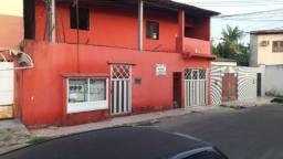 Kitinete no Bequimão, prox. ao Colégio São Paulo