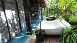 Camping Recanto Encantado Ubatumirim