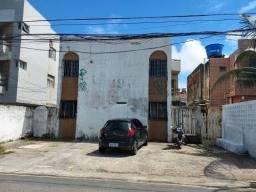 M. C. Lins Imóveis aluga. Beira mar Av. Marcos Freire Nº 973 Ap. 102, Bairro Novo,