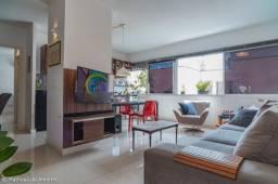 Apartamento à venda com 1 dormitórios em Cidade baixa, Porto alegre cod:OT6691
