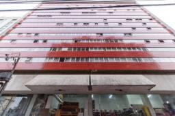 Apartamento para alugar com 3 dormitórios em Centro, Curitiba cod:39577.001
