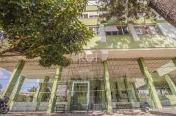 Apartamento à venda com 3 dormitórios em Bom jesus, Porto alegre cod:KO13591