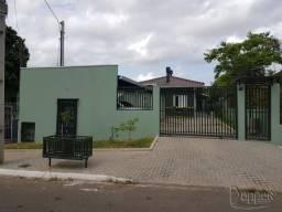 Casa de condomínio para alugar com 2 dormitórios em São josé, Novo hamburgo cod:18866