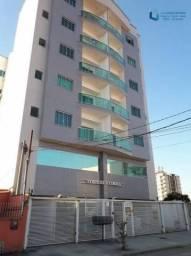 Apartamento Padrão para Aluguel em Vila Julieta Resende-RJ