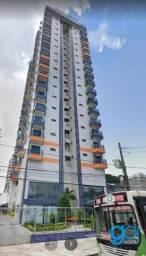 Apartamento com 4 dormitórios para alugar, 194 m² por R$ 6.000/mês - São Brás - Belém/PA