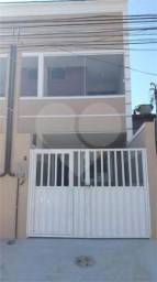 Casa à venda com 2 dormitórios em Dom rodrigo, Nova iguaçu cod:359-IM526759