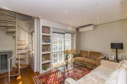 Apartamento à venda com 2 dormitórios em Mont serrat, Porto alegre cod:EL56356909