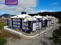 Apartamento à venda com 4 dormitórios em Ingleses do rio vermelho, Florianópolis cod:96