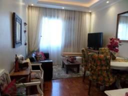 Apartamento à venda com 2 dormitórios em Agronomia, Porto alegre cod:OT5176