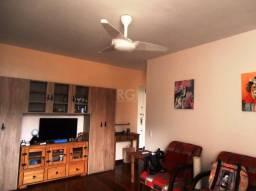 Apartamento à venda com 1 dormitórios em Centro histórico, Porto alegre cod:TR8836