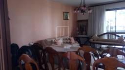 Apartamento à venda com 4 dormitórios em Higienopolis, Ribeirao preto cod:57514