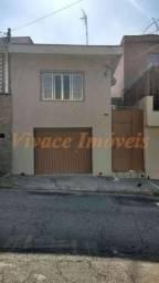 Casa para alugar com 3 dormitórios em Vila maria alta, Sao paulo cod:11422
