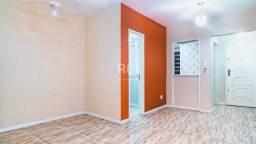 Apartamento à venda com 1 dormitórios em Cidade baixa, Porto alegre cod:OT6576