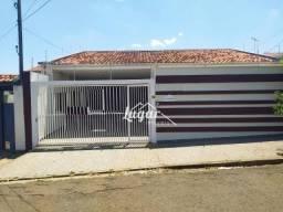 Casa com 3 dormitórios para alugar por R$ 1.700,00/mês - Jardim Portal do Sol - Marília/SP