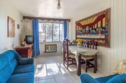 Apartamento à venda com 2 dormitórios em Partenon, Porto alegre cod:SC12295
