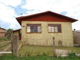 Casa à venda com 3 dormitórios em Unidade 93 imperial, Vacaria cod:b70986