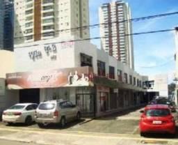 Loja para alugar, 72 m² por R$ 1.800,00/mês - Setor Bueno - Goiânia/GO