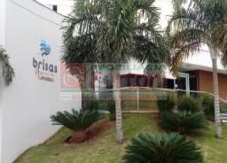 Apartamento para alugar com 3 dormitórios em Parque veneza, Arapongas cod:01989.002