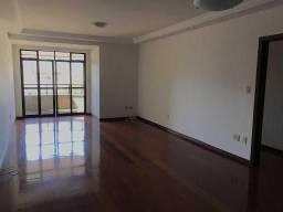 Apartamento com 4 quartos para alugar, 186 m² - Alto dos Passos - Juiz de Fora/MG