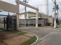 Casa de condomínio para alugar com 4 dormitórios em Vossoroca, Sorocaba cod:L470441