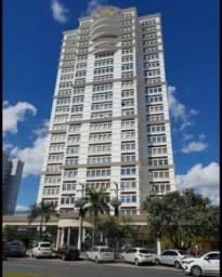 Escritório para alugar com 2 dormitórios em Bosque da saúde, Cuiabá cod:40607