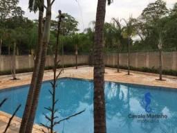 Apartamento para alugar no bairro Alto da Boa Vista - Ribeirão Preto/SP