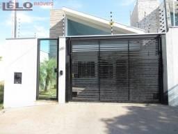 8018   Casa para alugar com 3 quartos em JARDIM IMPERIO DO SOL, MARINGA