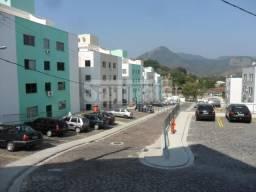 Apartamento à venda com 3 dormitórios em Campo grande, Rio de janeiro cod:S3AP6295