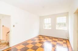 Apartamento à venda com 3 dormitórios em Floresta, Porto alegre cod:EL56356913