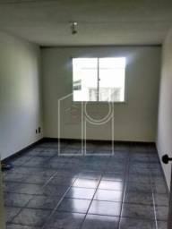 Apartamento para alugar com 2 dormitórios em Residencial terra da uva, Jundiai cod:L2127