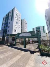 8055 | Apartamento para alugar com 3 quartos em JD VILA BOSQUE, MARINGÁ