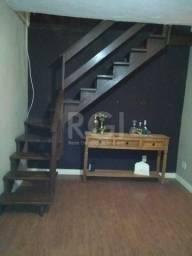 Apartamento à venda com 2 dormitórios em Jardim do salso, Porto alegre cod:OT7380