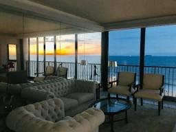 Apartamento à venda com 3 dormitórios em Ipanema, Rio de janeiro cod:23276