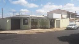 Loja comercial para alugar em Jardim nunes, Sao jose do rio preto cod:L12167