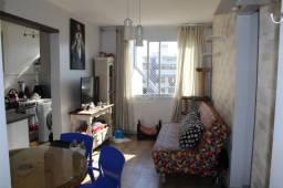 Apartamento à venda com 1 dormitórios em Rio branco, Porto alegre cod:LI50879223