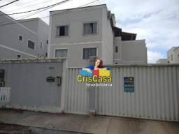 Apartamento com 2 dormitórios para alugar, 50 m² por R$ 749,00/ano - Enseada das Gaivotas