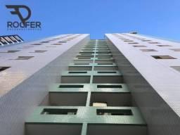 8438 | Apartamento à venda com 2 quartos em Zona 07, Maringá