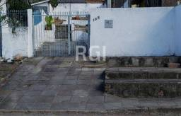 Terreno à venda em Vila jardim, Porto alegre cod:OT6131