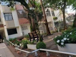 Apartamento com 2 dormitórios à venda, 48 m² por R$ 307.400,00 - Coqueiros - Florianópolis