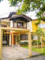 Casa à venda com 4 dormitórios em Jardim lindóia, Porto alegre cod:GS3145