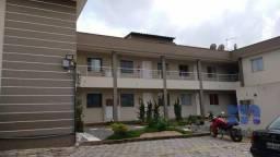 Apartamento com 2 dormitórios à venda, 49 m² por R$ 190.000,00 - Cidade Nova - Itajaí/SC