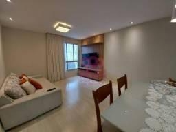 Apartamento com 2 dormitórios para alugar, 84 m² por R$ 1.800,00/mês - Bento Ferreira - Vi