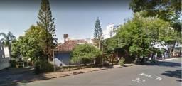 Terreno à venda em Petrópolis, Porto alegre cod:SC11268
