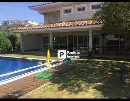 Casa com 4 dormitórios, 801 m² - venda por R$ 6.000.000,00 ou aluguel por R$ 25.000,00/mês