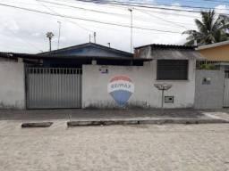 Casa com 3 dormitórios à venda, 100 m² por R$ 90.000,00 - Municípios - Santa Rita/PB