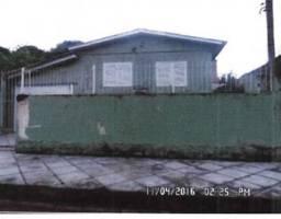 Casa à venda com 1 dormitórios em Centro, São jerônimo cod:b2f400